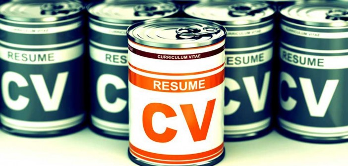 cv writing tips uk Tips for cv writing if you've just graduated, congratulations, the world is now your oyster or is it reedcouk has the largest collection of jobs in the uk and plenty of careers advice is available to help you get a job you actually want and enjoy.