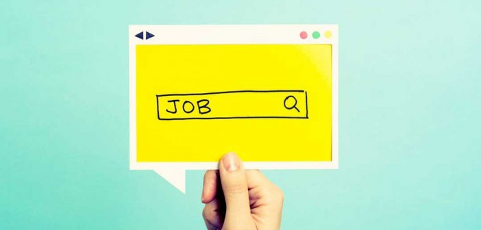 8 Job Sites: An Overview Of The Biggest And Best ...