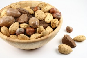 foods-to-boost-energy-nuts-300x200