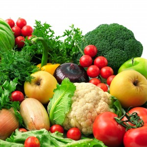 foods-to-boost-energy-veg-300x300