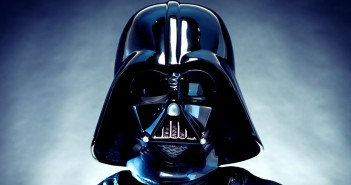 Career Leesons from Star Wars - Darth Vadar