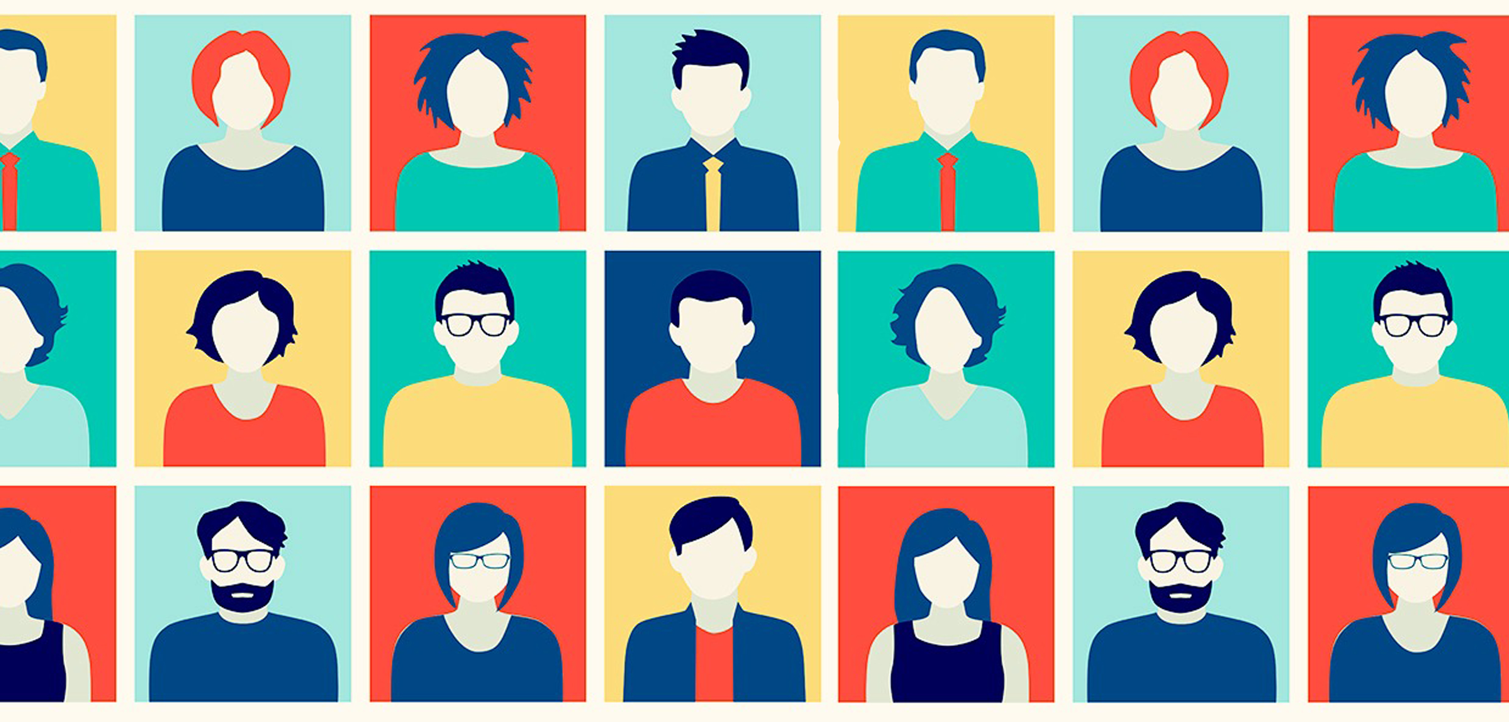 changing jobs archives career experts how social media photos affect your career