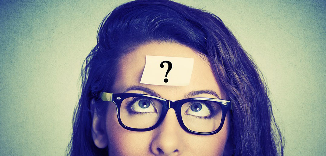 questions about your job offer what not to ask - After Job Offer Questions To Ask