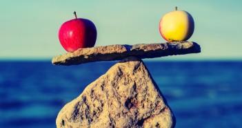 Creating a work-life balance