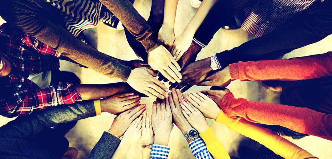 importance of team spirit essay