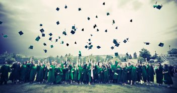 what to do after university graduation