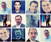 9 UK Sales Influencers You Need to Follow NOW!