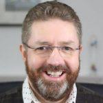 Ian Brody digital marking influencers
