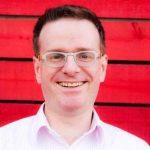 Ian Anderson Gray digital marking influencers