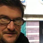 Graham Charlton digital marking influencers
