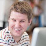 Kevin Gibbons digital marking influencers