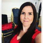 Zoe Cairns digital marking influencers
