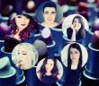 Benefits of blogging - 6 UK Beauty Bloggers