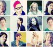 inspiring career women
