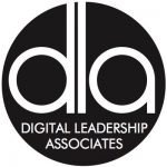 Digital Leadership Associates marketing newsletters