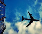 What to Consider Before Taking Your Career Abroad