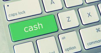 easy jobs cash