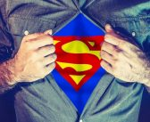 12 Qualities That Set Ultra Successful People Apart