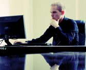 Overcoming Premature Rejection in Your Job Search