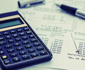 How to Become an Accountant: An Extensive Guide