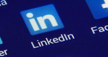 LinkedIn Summary Examples LinkedIn logo