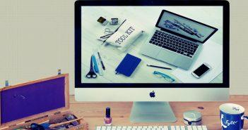 Improve your CV