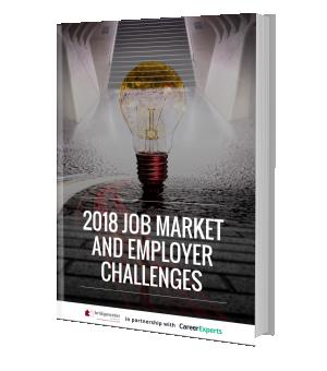 job market 2018
