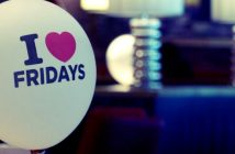 9 questions to ask yourself every friday