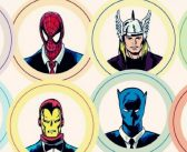 CV Lessons From The Avengers: Show Off Your Superpowers