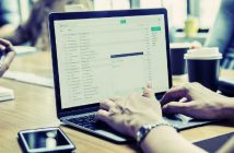 words that make you sound rude in emails