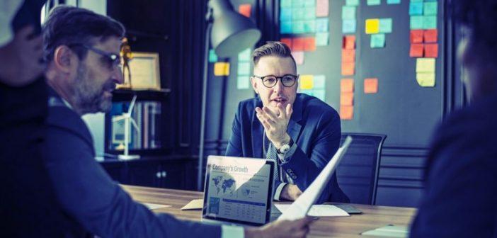 Effective Employee Retention Strategies That Work
