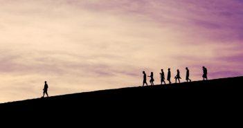 10 Common Leadership Mistakes You Should Definitely Avoid