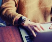 Best Secrets: How to Write A Successful Resume