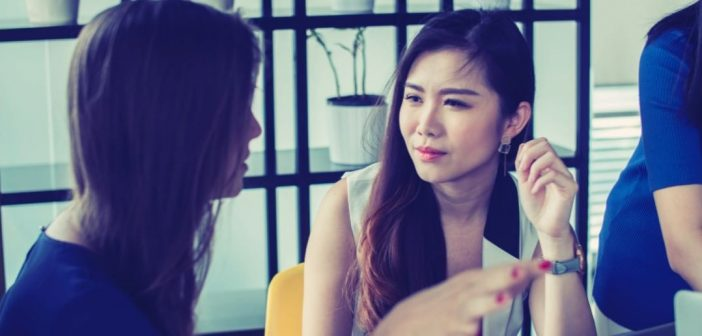 How to Progress Your Career if you Don't Want to be a Manager