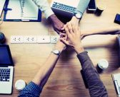 The Most Valuable Asset in Your Business: Loyal Employees