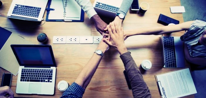 The Most Valuable Asset in Your Business Loyal Employees