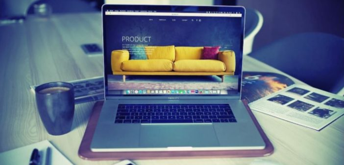 What Makes a Great E-Commerce Platform