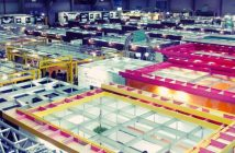 4 Things to look for in Exhibition Material Providers