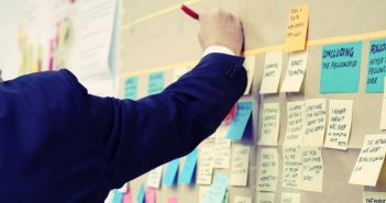 Project Management Tips That Can Boost Small Business Success