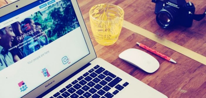 How to Change Your Career to Digital Marketing