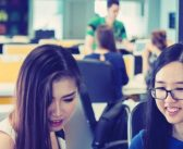 The 5 Personality Types In The Workplace And How To Handle Them