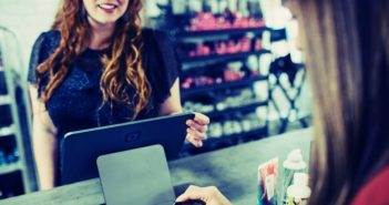 The Importance of Excellent Customer Service When Running Your Own Business