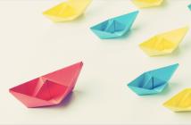 Leadership myths