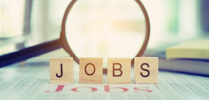 Simple Job Searching Tips Too Many Job Seekers Forget