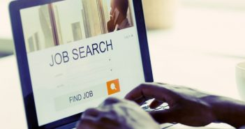 A Complete Guide For Job Seekers to Search for a Job