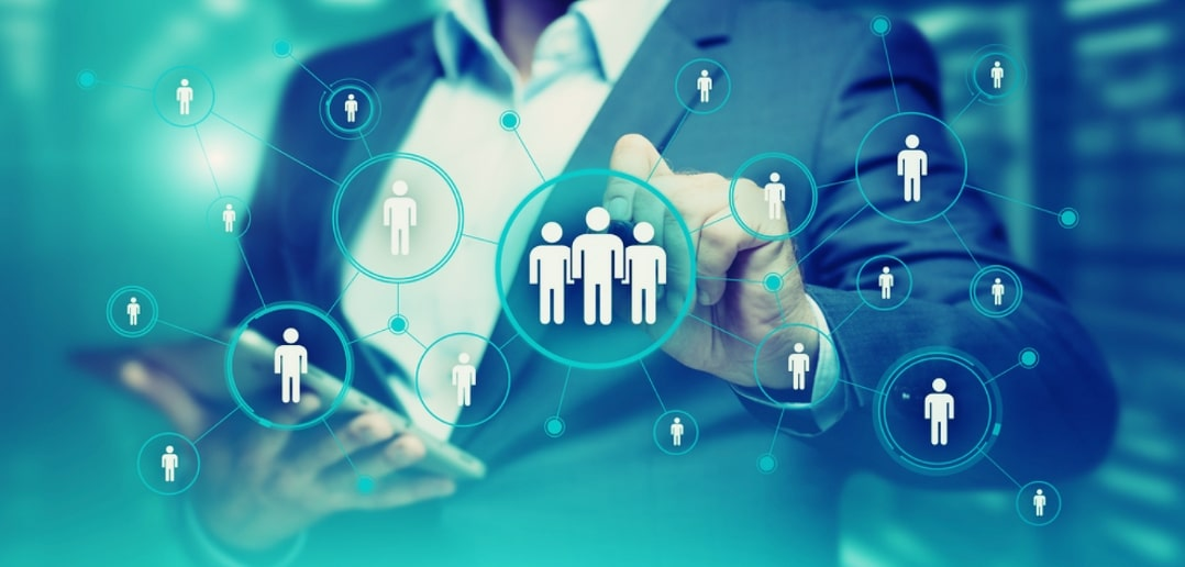 IT Recruitment Tips For Finding The Best Employees For Your Job