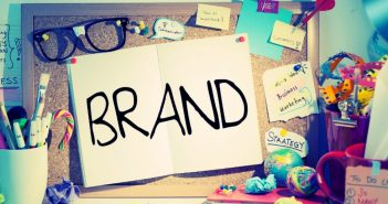4 Examples That Prove The Importance of Strong Branding & Visuals