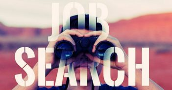 6 Guaranteed Tips to Land Your Dream Job