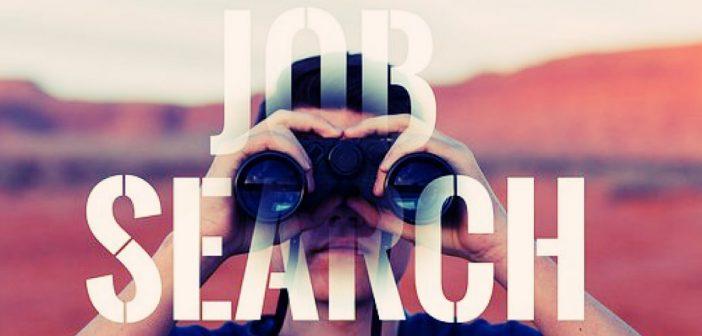 Self Improvement: 6 Guaranteed Tips to Land Your Dream Job