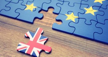 The Impact of Brexit on Recruitment
